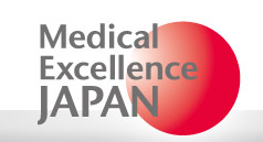 Medical Excellence Japan
