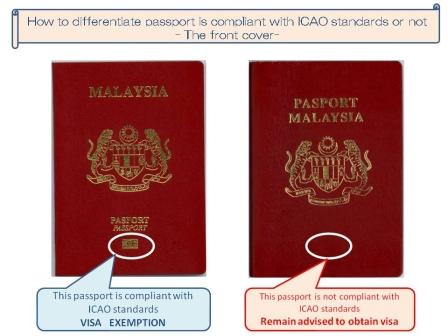Police Clearance Certificates for Canadian Immigration Indonesian passport photo size